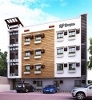 Picture Dormitory Rooms for Rent (Off-Campus...