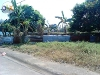 Picture Lot area in bulacan