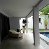 Picture Newly Renovated 4 Bedroom House with Swimming...