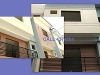 Picture San juan city jt townhouse for sale in metro...