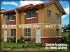 Picture Sonoma Residences Affordable House Sta Maria...