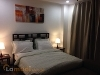 Picture 4 bedroom townhouse near gaisano countrymall...
