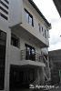 Picture House and Lot in Carmel 1 Quezon city