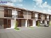 Picture New Townhouse in Guadalupe Cebu