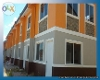 Picture Rent to Own Valle Verde House and Lot for Sale...