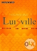 Picture LUISVILLE Subdivision at Fortune Town, Bacolod...