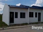Picture Low cost Housing Rent To Own Thru Pagibig...