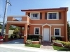 Picture Affordable CAmella VERRA House and Lot in...