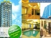 Picture Quezon city condo for rent near gma kamuning...