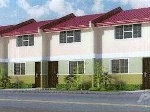 Picture Home For sale -, Antipolo City, Metro Manila