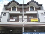 Picture For Sale Modern House and Lot in Pasig New Ad!