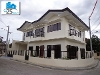 Picture Brand New House and Lot in Cebu at Maryville...