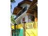Picture House to buy with 180 m² and 2 bedrooms in...
