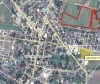 Picture Land and Farm For Sale in Kabankalan City for ₱...