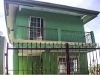 Picture 5 bedroom House and Lot for rent in Labangon @...
