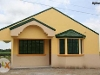 Picture Bacolod Charito Heights House and Lot New Ad!