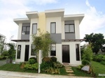 Picture House and lot for Sale Amaia Scapes Cabuyao...
