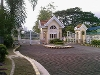 Picture Lot for sale in Pasig C. Raymundo - victoria place