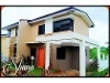 Picture Duplex House And Lot In Kelsey Hills Muzon Sjdm...