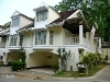 Picture House for rent with 330 m² and 4 bedrooms in...