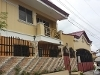 Picture Fully Furnished House for Rent in Yati, Liloan...
