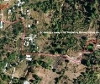 Picture Land and Farm For Sale in Binangonan for ₱...