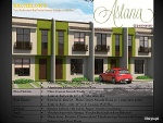 Picture Astana Subd Lapu Affordable Pagibig Housing Loan