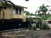 Picture House to buy with 89 m² and 4 bedrooms in Cebu,