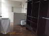 Picture House for rent with 550 m² and 4 bedrooms in...