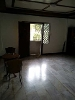 Picture House for Rent in MERVILLE Paranaque with...