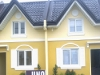 Picture Townhouse For Sale in Tarlac City