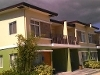 Picture Rent to own 4 bd 2 tb house and lot in Cavite