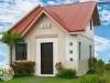 Picture House and lot For Sale in Metrogate Meycauayan