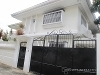 Picture 5-Bedroom House for Sale in Multinational...