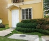 Picture House and Lot For Sale in San Jose Del Monte...
