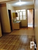Picture New affordable studio type for rent, pasig