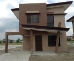 Picture Lot For Sale in Binan for ₱ 1,337,000 with web...