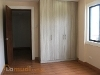 Picture House to buy with 202 m² and 4 bedrooms in...