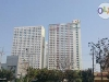 Picture Condo for Rent near GMA Kamuning 1BR...