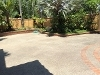 Picture 4 bedroom house lot in Dasmariñas Makati City