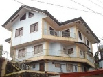 Picture Duplex Type House and Lot for Sale Ambiong La...