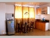 Picture Apartment for rent with 32 m² and 1 bedrooms in...