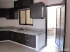 Picture Single Attached House For Sale In Project 8...