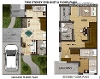 Picture Exclusive townhouse in Multinational