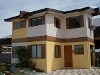 Picture Absolutely no downpayment rent to own 3 bedroom...