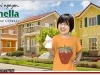 Picture Carmela Accessible House and Lot in San Jose...