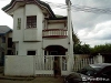 Picture House and Lot in Talisay