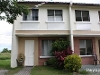 Picture Lipat Agad in 7 days Rent to Own townhouse in...