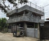 Picture 3 bedroom House and Lot For Sale in Santiago...