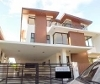 Picture 6 bedroom House and Lot For Sale in...
